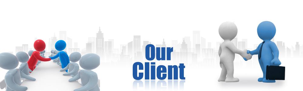 Our_Client